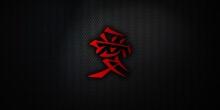 фото для статьи блога - Два мира китайских смартфонов