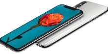 фото для статьи блога - Несколько интересных фактов об Iphone X