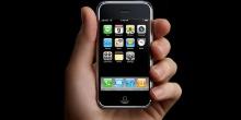 фото для статьи блога - Как это было. 10 лет iPhone.