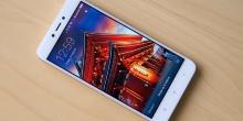 фото для статьи блога - Xiaomi redmi 4x - обзор.