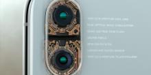 фото для статьи блога - Действительно ли камера в iPhone-X достойна считаться лучшей?
