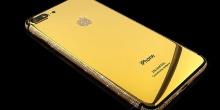фото для статьи блога - Самые дорогие мобильные телефоны в мире