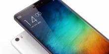 фото для статьи блога - История флагманских смартфонов Xiaomi Mi