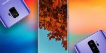 фото для статьи блога - Отличительные особенности нового смартфона Samsung Galaxy S9+