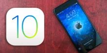 фото для статьи блога - Три приложения для IOS. Причем тут дополненная реальность?