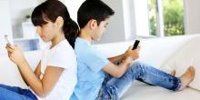фото для статьи блога - Как выбрать телефон для младшеклассника