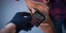 фото для статьи блога - Украли мобильный телефон: что делать?