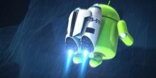 фото для статьи блога - Пять простых способов ускорения смартфона