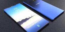 фото для статьи блога - Samsung – эталон среди андроид-смартфонов