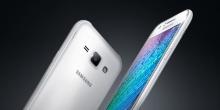 фото для статьи блога - Samsung Galaxy J1 - бюджетный смартфон для серфинга в интернете