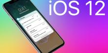 фото для статьи блога - Как скрытно фотографировать на iPhone с iOS 12