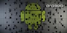 фото для статьи блога - Как добавить русский язык на Android-смартфон если его нет.