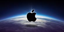 фото для статьи блога - Apple потеряла авторитет и 9 миллиардов долларов. Что дальше?