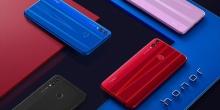 фото для статьи блога - Свежий смартфон средней ценовой категории – Honor 8X