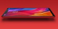 фото для статьи блога - Обзор смартфона Xiaomi Mi 8 SE