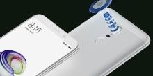 фото для статьи блога - Redmi Note 7 с камерой 48 Мп и Snapdragon 660 запущен в Китае