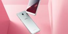 фото для статьи блога - Meizu M6s - недорогой, но удалой!