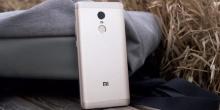 фото для статьи блога - Обзор смартфона Xiaomi Redmi Note 4