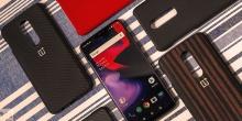 фото для статьи блога - Новый смартфон 2019 года – OnePlus 7
