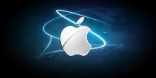 фото для статьи блога - Apple обязала разработчиков указывать реальную стоимость приложений и подписок