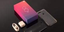фото для статьи блога - Обзор смартфона Xiaomi Mi 8 Lite