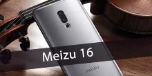 фото для статьи блога - Оценка смартфона Meizu 16