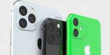 фото для статьи блога - Названия iPhone 11, 11 Pro и 11 Pro Max просочились от поставщика чехлов