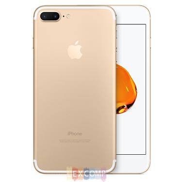 Iphone 7 plus в рассрочку москва 9.7 планшет apple ipad air 2