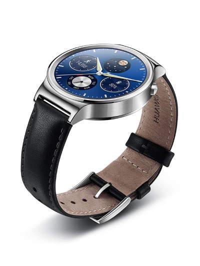 купить huawei watch в кредит