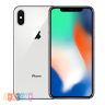 "iPhone X  256 Gb ""Серебристый"" - iPhone X  256 Gb ""Серебристый"""