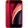 iPhone SE (2020) 128GB Red (красный)