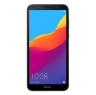 Смартфон Huawei Honor 7A Black (Черный)