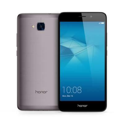 Смартфон Huawei Honor 5C Grey (Серый) 2c5893d0ae0