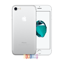 "iPhone 7 256 Gb Silver ""серебристый"""