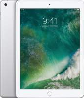 "Планшет Apple iPad 9,7"" Wi-Fi 128GB Silver (Cеребристый)"
