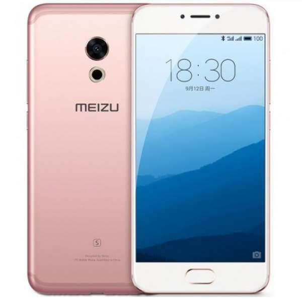 Смартфоны китайских брендов Meizu Xiaomi Asus Lenovo