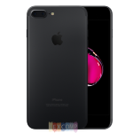 "iPhone 7 Plus 128 Gb Black ""Черный"""