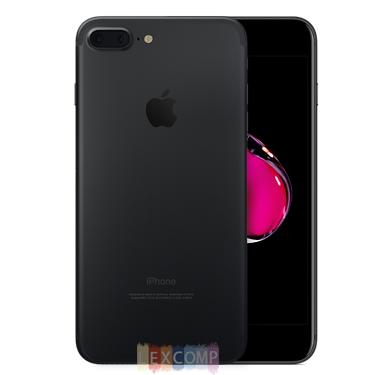 Айфон 7 купить в красноярске в рассрочку айфон 5 s где дешевле купить