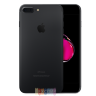 "iPhone 7 Plus 128 Gb Black ""Черный"" - iPhone 7 Plus 128 Gb Black ""Черный"""