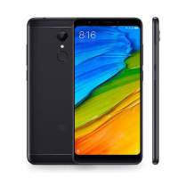 Смартфон Xiaomi Redmi 5 2/16GB Black (Черный)