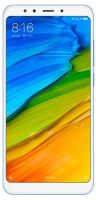 Смартфон Xiaomi Redmi 5 3/32GB Blue (Синий)