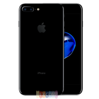 "iPhone 7 Plus 256 Gb Jet Black ""Черный оникс"""