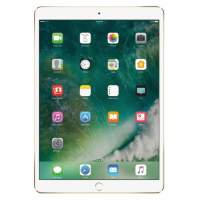 Планшет Apple iPad Pro 10.5 64Gb Wi-Fi + Cellular Gold (Золотистый)