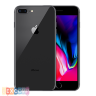 "iPhone 8 Plus 64 Gb ""Серый космос"" - iPhone 8 Plus 64 Gb ""Серый космос"""