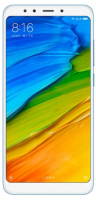 Смартфон Xiaomi Redmi 5 2/16GB Blue (Синий)