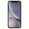 iPhone XR 256GB (белый) - iPhone XR 256GB (белый)