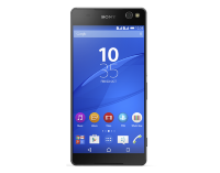 Смартфон Sony Xperia C5 Ultra Dual Black (Черный)