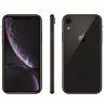 iPhone XR 256GB (черный) - iPhone XR 256GB (черный)