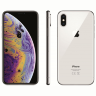 iPhone XS 64GB (серебристый) - iPhone XS 64GB (серебристый)