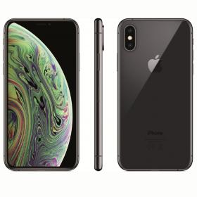 Айфон 10 в кредит
